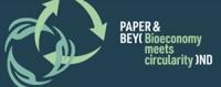 Paper & Beyond 2018