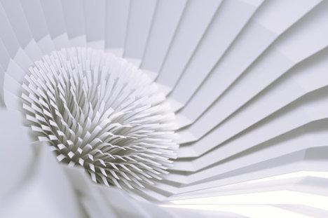 iggesund paperboard japonia