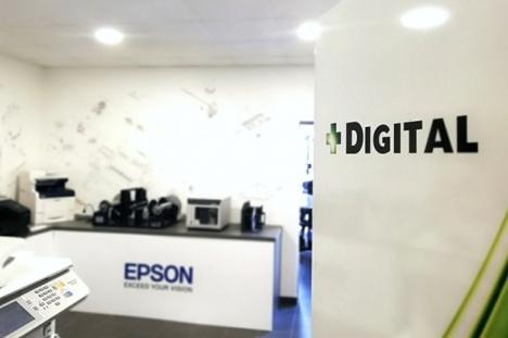 plus digital - drzwi otwarte