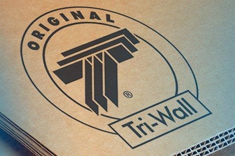Tri Wall - TPMS Polska