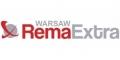 RemaExtra Warsaw