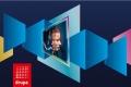 """""""Rethinking possibilites"""" – Konica Minolta na virtual.drupa 2021"""