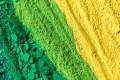 Proekologiczne farby do produkcji opakowań Sun Chemical na virtual.drupa