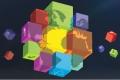 PAWI implementuje druk z zastosowaniem rozszerzonego gamutu kolorystycznego