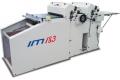 Kolejne polskie firmy inwestują w maszyny fleksograficzne DCM Usimeca z oferty System P