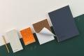 4 mity związane z biznesowymi materiałami drukowanymi