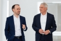 Progroup odnotowuje ponad miliard euro obrotu
