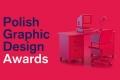 Polish Graphic Design Awards