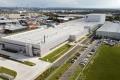 Fabryka formatów tektury falistej Progroup w Ellesmere Port bije rekord świata