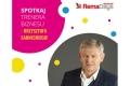 Rema Congress – prelekcje z Krzysztofem Sarnecki