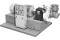 Najnowsza generacja dyspergatorów Voith: InfibraDisp wyznacza standardy dzięki hydraulicznej regulacji szczeliny