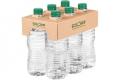 Grupa VPK wprowadza ekologiczny wielopak do butelek Ecogrip
