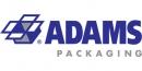 adams packaging