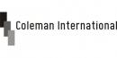 Coleman International