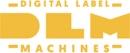 DLM - drukarki etykiet