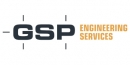 GSP Services