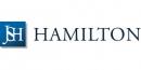 JS Hamilton