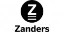 zanders paper