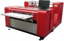 Maszyna cyfrowa do druku na kartonie
