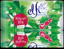 Papier toaletowy 3-warstwowy elfi Kokoro tea
