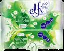 Papier rumiankowy elfi