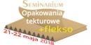 Seminarium: Opakowania tekturowe + flekso
