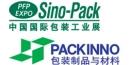 sino-pack packinno
