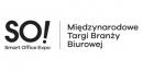 targi so smart office expo