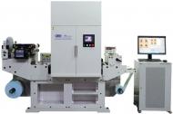 Cyfrowa drukarka etykiet Shiki 250A