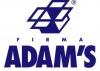 firma adams