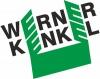 werner kenkel - producent tektury