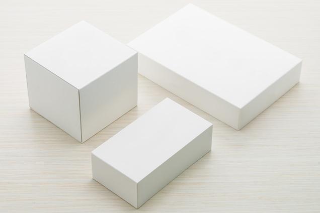 kartony składane