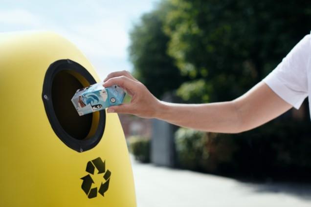 Stora Enso i Tetra Pak łączą siły, aby potroić zdolność recyklingu kartonów po napojach w Polsce