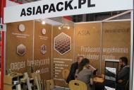 asiapack