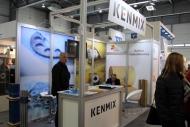kenmix