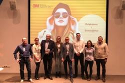 Spotkanie w Centrum Innowacji 3M