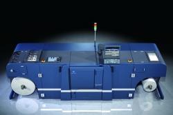 Premiera maszyny Konica Minolta AccurioLabel 230 na targach Labelexpo Europe 2019