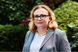 Aneta Muskała - SPP
