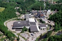 Arctic Paper rozpoczyna produkcję papieru Munken opartą na własnej energii