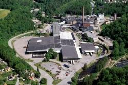 Arctic Paper wzmacnia organizację sprzedaży