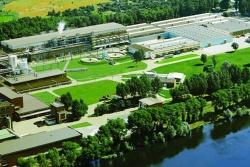 Arctic Paper Kostrzyn S.A. inwestuje w nowe technologie produkcji wysokobarierowego biodegradowalnego papieru opakowaniowego