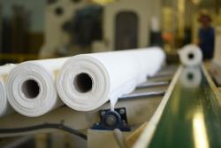 asko papier - papiery  higieniczne