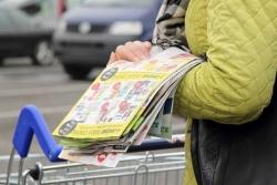 ceny papieru gazetowego