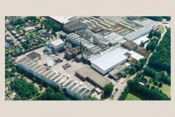 De Jong Packaging Group przejmie papiernię DS Smith w Holandii