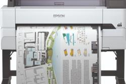 Drukarki Epson z trzyletnią gwarancją