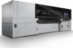 durst P5 250 HS - drukarka wielkoformatowa