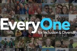 Smurfit Kappa uruchomiła globalny program Integracji i Różnorodności
