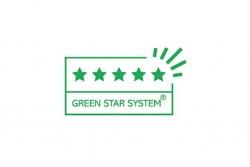 Green Star System pomoże w ocenie ekologiczności produktów do komunikacji wizualnej