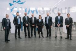 Inkmaker Group zrzesza spółki i przekształca się w IM GROUP