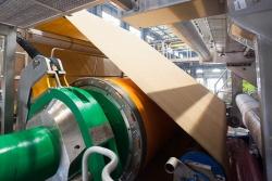 PMP dostarczy prasy szerokiego docisku Intelli-Nip do Arctic Paper